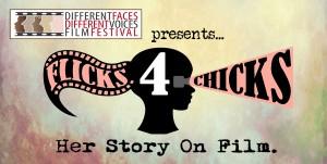 Flicks4Chicks