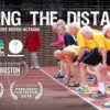 Going the Distance festival FINAL