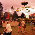 Festival Interview: Dunk Tank Clowns