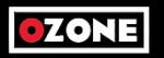 Ozone Inc.