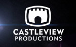 Castleview Productions