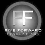 FiveForwardProductions