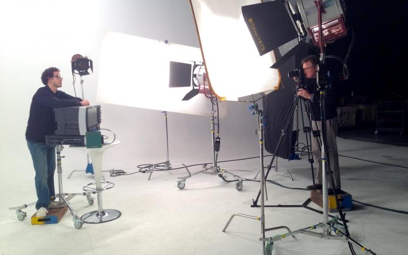 HD-Sonalysts-shoot