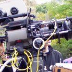 Fiscal Sponsorship: Filmmakers Collaborative