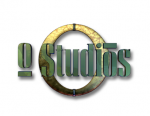 O-Studios