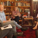 Stowe Story Labs: New England Fellow