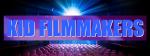Kid Filmmakers