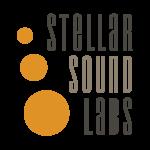 Stellar Sound Labs