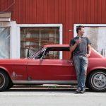 Woods Hole: Returning Filmmakers