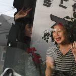 Cross-Cultural Filmmaking: The Hanji Box