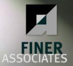 Finer Associates, Inc.