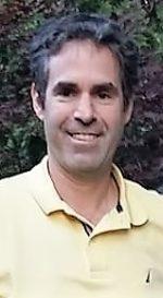 Randy Steinberg