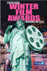 Winter Film Awards