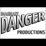 Imaginary Danger Productions LLC