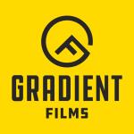 Gradient Films