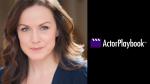 ActorPlaybook