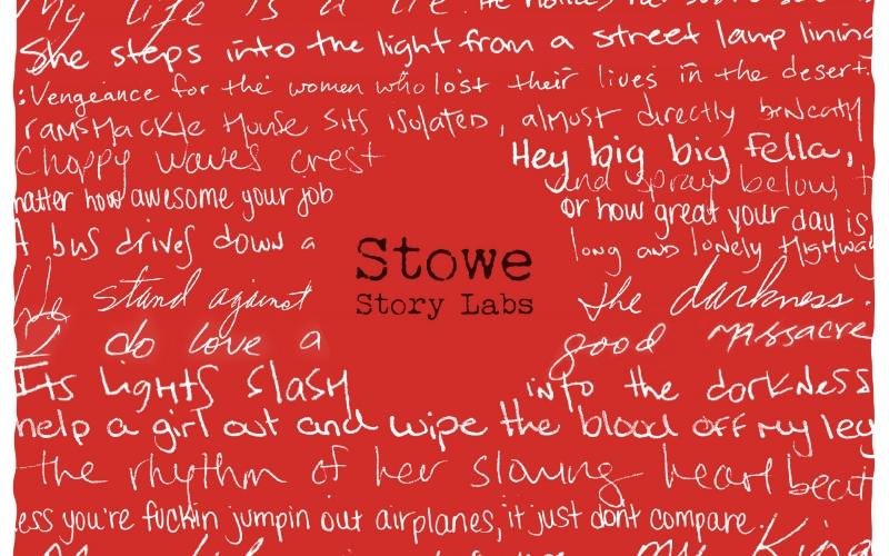 stowe2018postcardfront