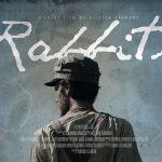 2018 Film Festival Interviews: Rabbits