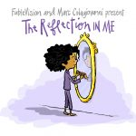 2018 Festival Interview: The Reflection in Me