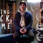 2018 Festival Interview: Looking Back at Me