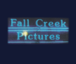 FallCreekPictures