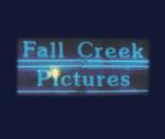 FallCreekPicures