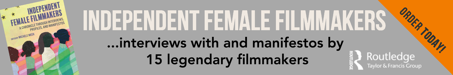 Volunteer Casting Calls - NewEnglandFilm com