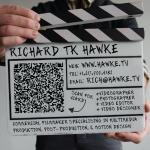 commercialfilmmaking