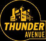 Thunder Avenue Agency