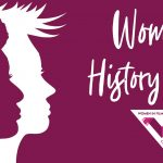 Women's History Month: New England Filmmakers