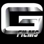 gfilms
