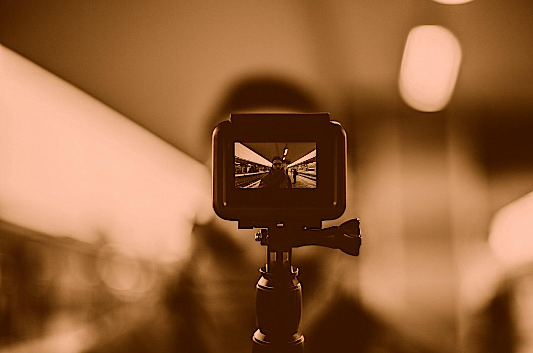 film-edit