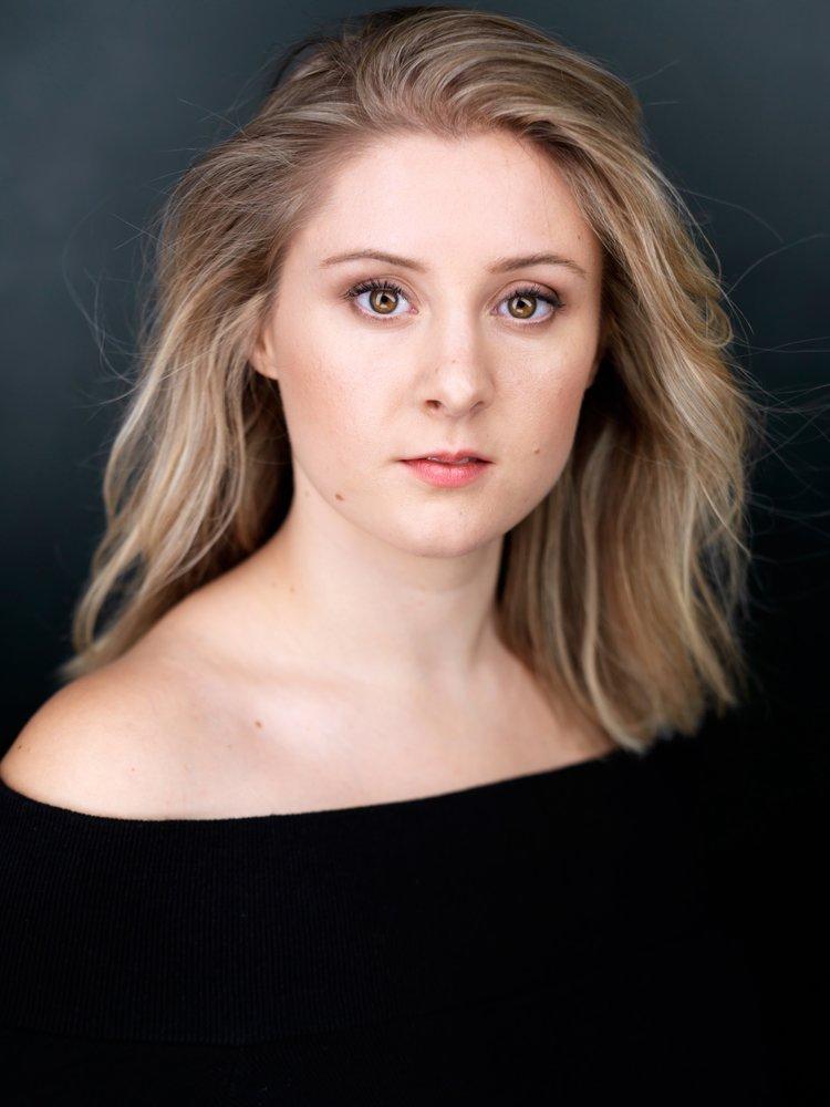 Hannah Beebe