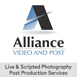 Alliance Video & Post