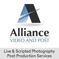 Alliance Video & Post