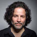 Andrew Parrella