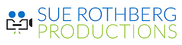 Sue Rothberg Productions