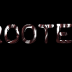 2019 Online Film Festival Interview: ROOTED