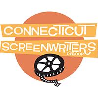 Connecticut Sreenwriters
