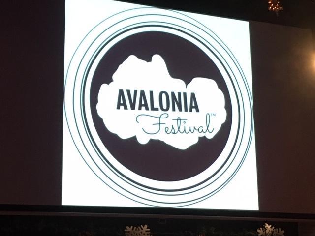 Avalonia Festival
