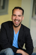 Miguel Angel Velazquez
