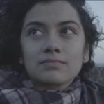 2019 Online Film Festival: Hyphen