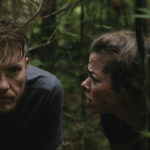 2019 Online Film Festival Interview: The Hike