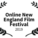 2019 Online New England Film Festival Audience Award Winners