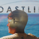 2019 ONLINE FILM FESTIVAL INTERVIEW: COASTLINE