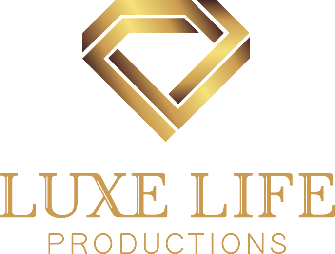 Luxe Life Productions