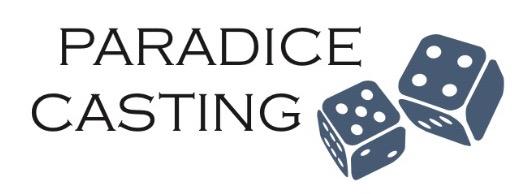 Paradice Casting