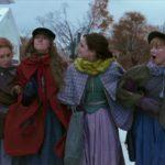 December 2019 New England Film Industry News