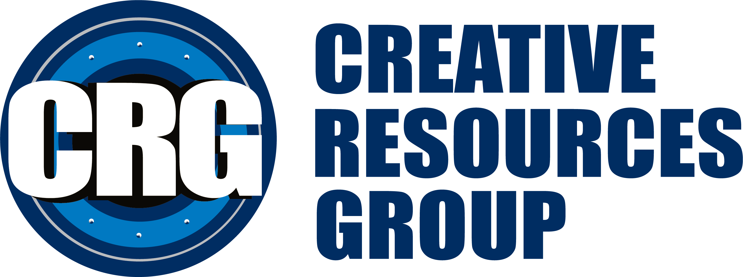 Creative Resources group