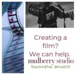 Mulberry Studio, Inc.